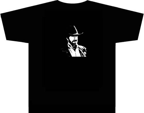 Chuck Norris  (2).jpg