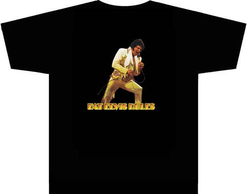 Fat Elvis Rules funny (2).jpg