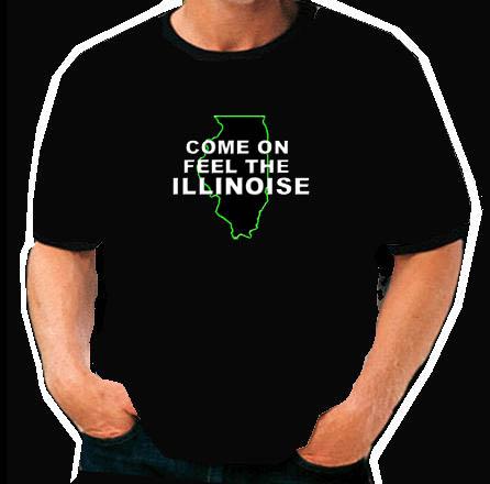 Come on feel the Illinoise Sufjan Stevens  (2).jpg