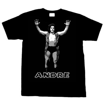 Andre the Giant is a Posse wrestler (2).jpg