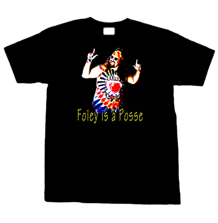 Mick Foley is a Posse Dud Love Wrestling (2).jpg