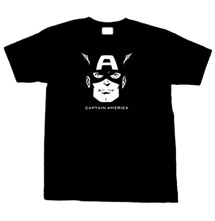 Captain America Marvel comic hero (2).jpg