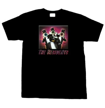 The Residents Cult Rock band (2).jpg