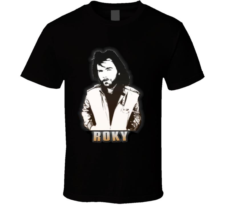 Roky Erickson Rock Star (2).jpg