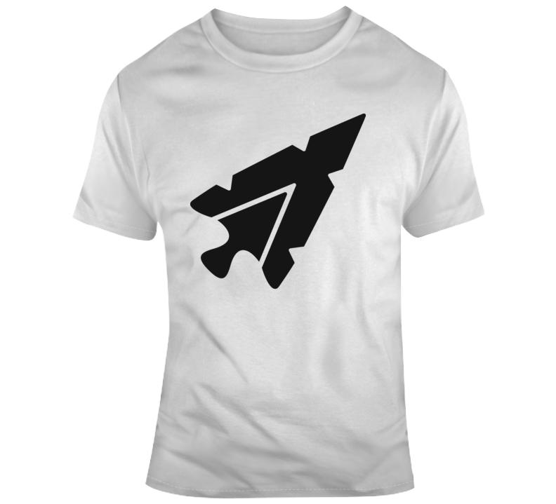 Motorcycles T Shirt