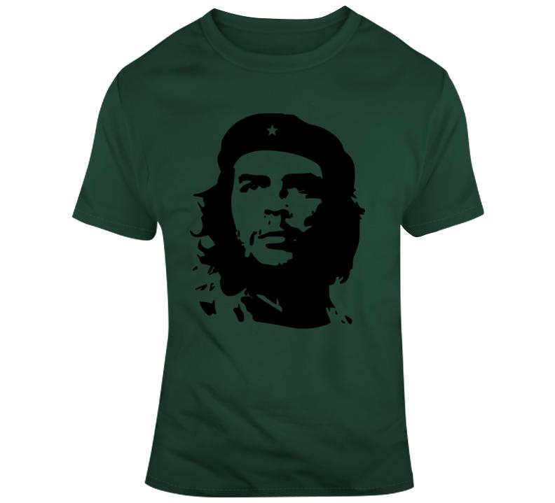 Che T Shirt