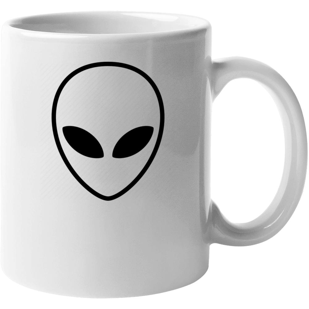 Et Mug