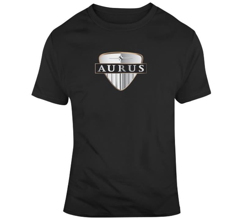 Aurus T Shirt