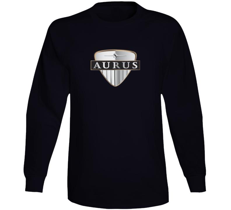 Aurus Long Sleeve