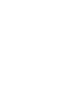 https://d1w8c6s6gmwlek.cloudfront.net/myjobshirts.com/overlays/109/801/10980164.png img