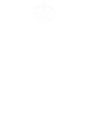 https://d1w8c6s6gmwlek.cloudfront.net/myjobshirts.com/overlays/115/276/11527633.png img