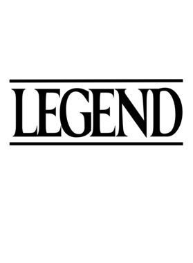 https://d1w8c6s6gmwlek.cloudfront.net/myjobshirts.com/overlays/126/173/12617358.png img