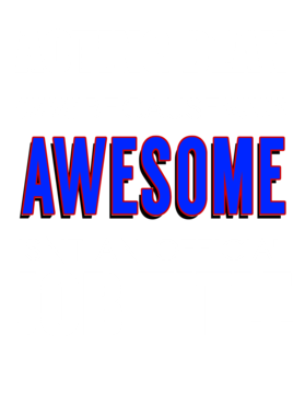 https://d1w8c6s6gmwlek.cloudfront.net/myjobshirts.com/overlays/126/179/12617910.png img