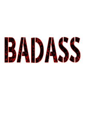 https://d1w8c6s6gmwlek.cloudfront.net/myjobshirts.com/overlays/126/530/12653038.png img