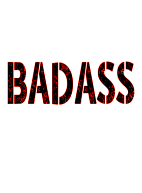 https://d1w8c6s6gmwlek.cloudfront.net/myjobshirts.com/overlays/126/546/12654634.png img