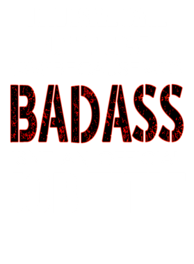 https://d1w8c6s6gmwlek.cloudfront.net/myjobshirts.com/overlays/126/804/12680491.png img