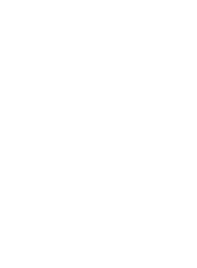https://d1w8c6s6gmwlek.cloudfront.net/myjobshirts.com/overlays/189/145/18914566.png img