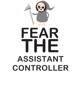 https://d1w8c6s6gmwlek.cloudfront.net/myjobshirts.com/overlays/883/301/8833013.png img