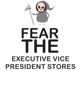https://d1w8c6s6gmwlek.cloudfront.net/myjobshirts.com/overlays/884/148/8841486.png img