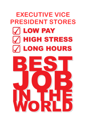 https://d1w8c6s6gmwlek.cloudfront.net/myjobshirts.com/overlays/884/233/8842330.png img