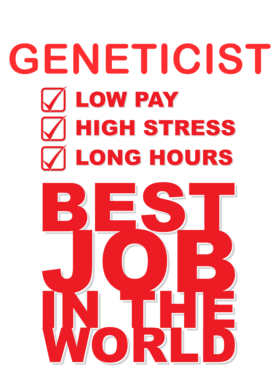 https://d1w8c6s6gmwlek.cloudfront.net/myjobshirts.com/overlays/884/378/8843788.png img