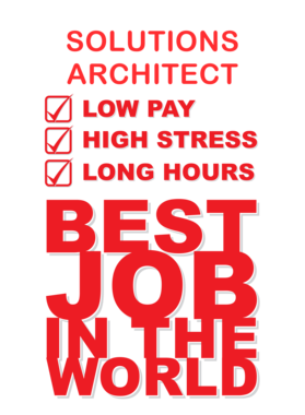 https://d1w8c6s6gmwlek.cloudfront.net/myjobshirts.com/overlays/885/597/8855976.png img