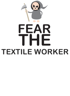 https://d1w8c6s6gmwlek.cloudfront.net/myjobshirts.com/overlays/885/627/8856272.png img