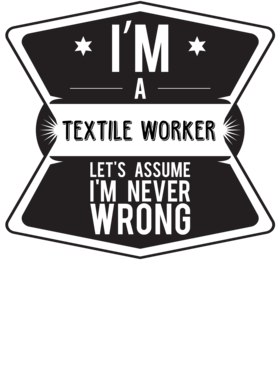 https://d1w8c6s6gmwlek.cloudfront.net/myjobshirts.com/overlays/918/273/9182731.png img