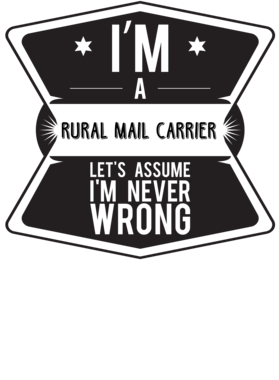 https://d1w8c6s6gmwlek.cloudfront.net/myjobshirts.com/overlays/919/236/9192366.png img