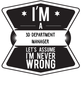 https://d1w8c6s6gmwlek.cloudfront.net/myjobshirts.com/overlays/919/817/9198172.png img