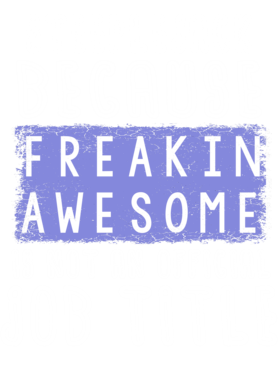 https://d1w8c6s6gmwlek.cloudfront.net/myjobshirts.com/overlays/969/241/9692419.png img