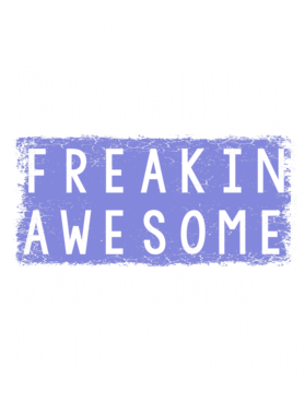 https://d1w8c6s6gmwlek.cloudfront.net/myjobshirts.com/overlays/969/288/9692887.png img