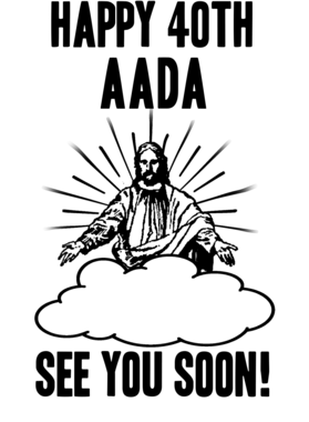 https://d1w8c6s6gmwlek.cloudfront.net/nameonmyshirt.com/overlays/910/647/9106470.png img