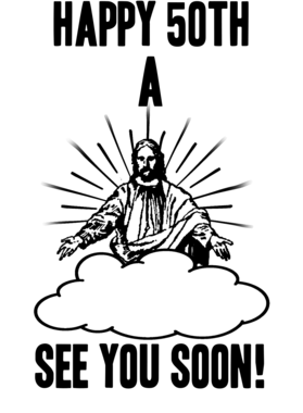https://d1w8c6s6gmwlek.cloudfront.net/nameonmyshirt.com/overlays/910/647/9106476.png img