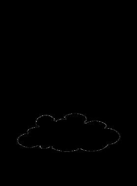 https://d1w8c6s6gmwlek.cloudfront.net/nameonmyshirt.com/overlays/910/648/9106482.png img