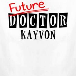 Kayvon Name