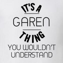 10913072 Garen ...