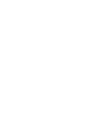 https://d1w8c6s6gmwlek.cloudfront.net/neighbourhoodtees.com/overlays/219/504/21950453.png img