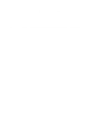 https://d1w8c6s6gmwlek.cloudfront.net/neighbourhoodtees.com/overlays/369/788/36978875.png img