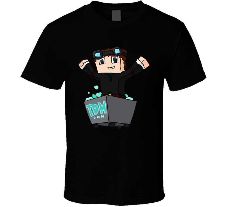 C28ee95e651d815ff9e1e7bc9ca50201 T Shirt