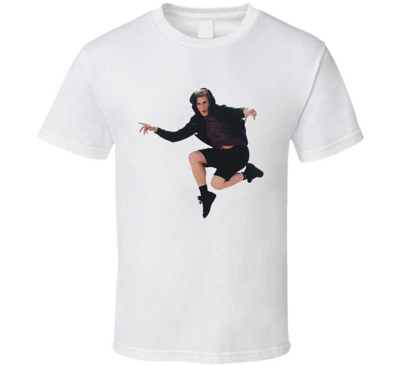 Jake Paul T Shirt