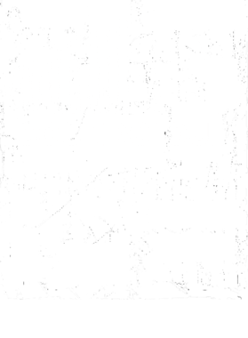https://d1w8c6s6gmwlek.cloudfront.net/northamericantshirts.com/overlays/291/010/29101069.png img