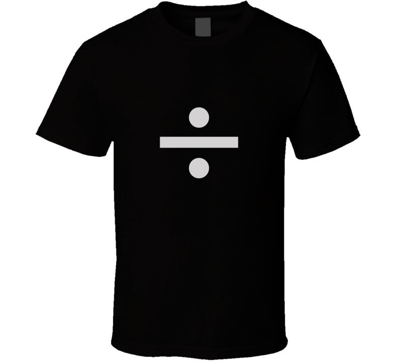 DVSN logo T Shirt
