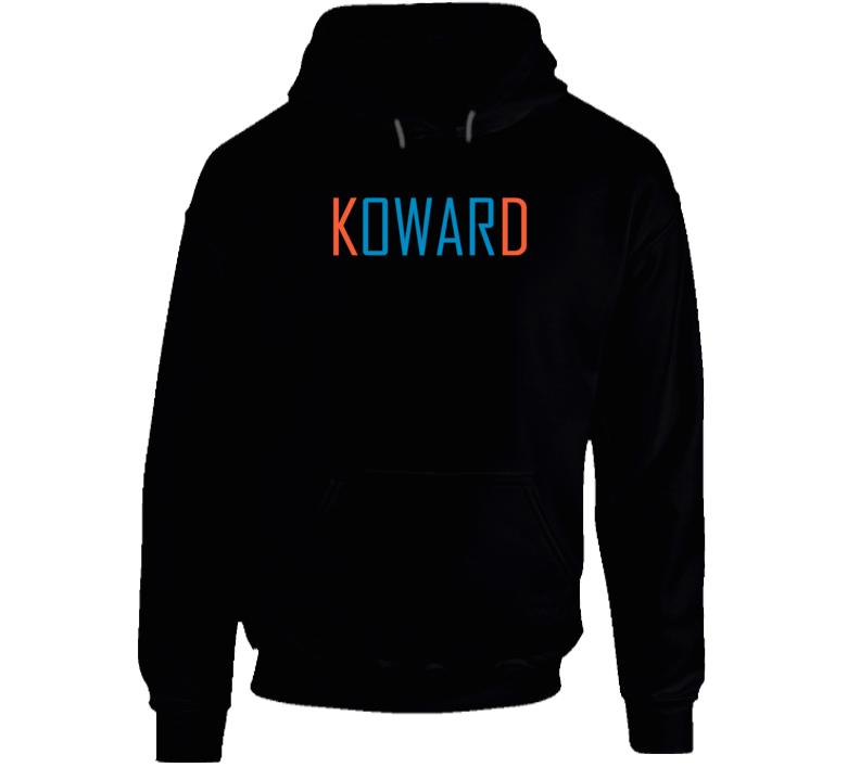 Kevin Durant Koward Cupcake Hoodiet Hoodie