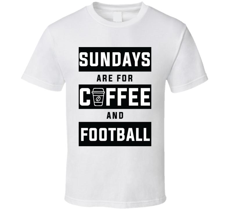 Game Day Sports Shirt Hockey Shirt Basketball Shirt Sunday Football Funny Football Football Season Tailgating Shirt Sports Tee