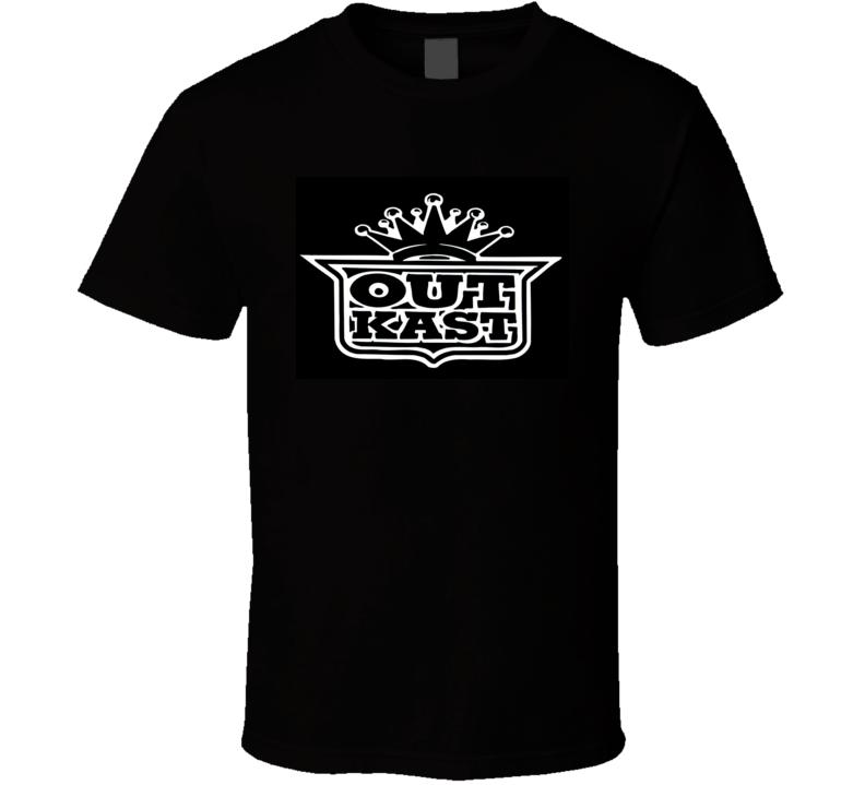outkast T Shirt