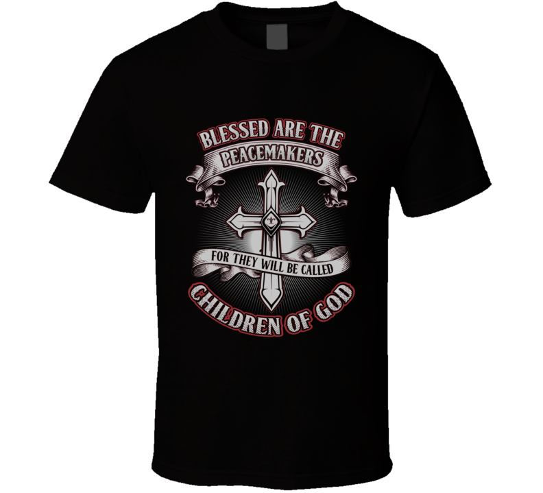 I love jesus and bible t-shirt