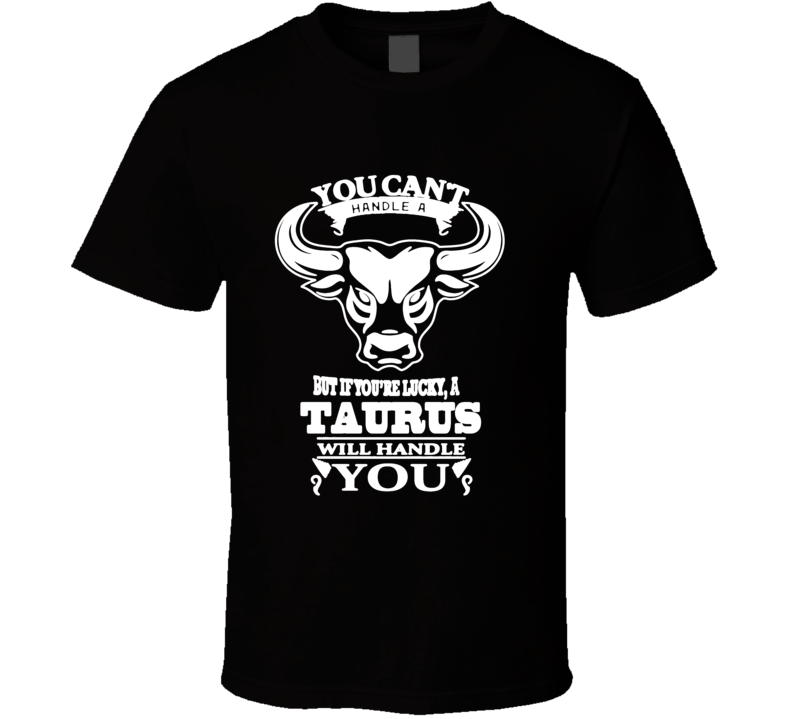 Taurus Zodiac April May t shirt born t-shirt women men b4
