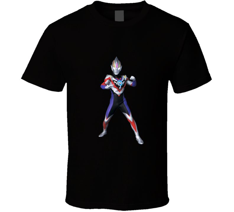 Ultraman T shirt