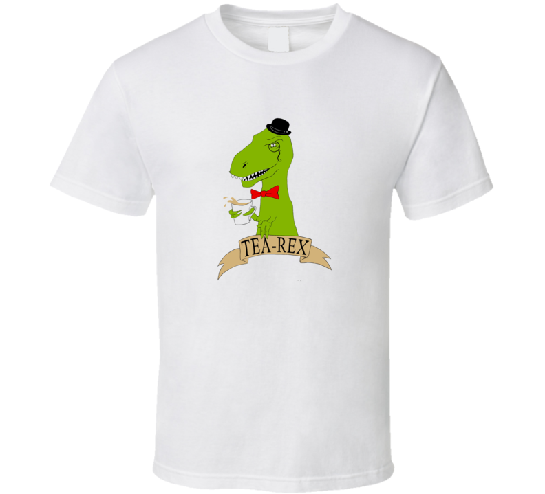 tearex T Shirt